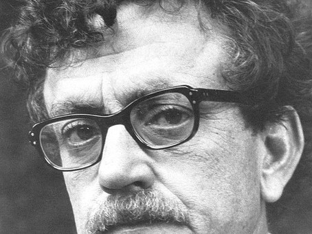 New Patron-Exclusive Podcast Episode: 2BR02B by Kurt Vonnegut