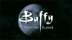 New Patron-Exclusive Podcast Episode: Buffy the Vampire Slayer: Band Candy