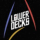 Lowr Decks