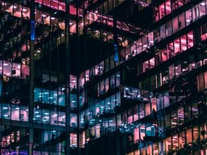 Business / Enterprise Architect