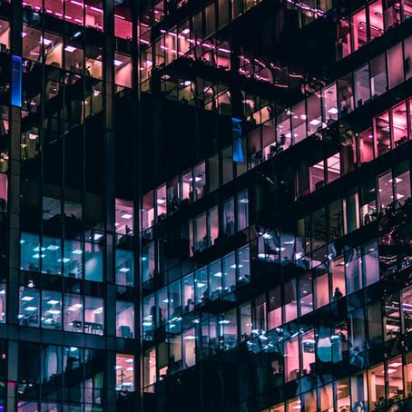 Projet de loi Elan :  comment est favorisée la transformation de bureaux en logements ?