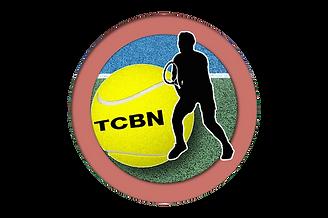 Tennis Club Bosmie Nexon