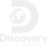 DiscoveryChannel_Logo_2019_Stack_Polar_R