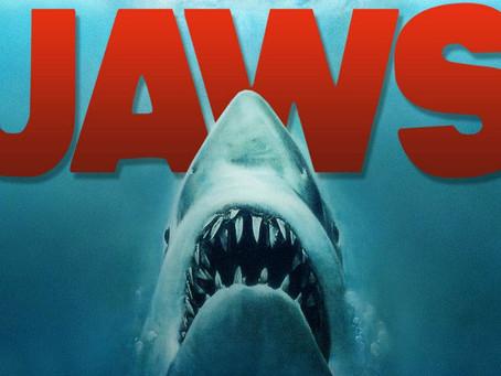 Un remake de Jaws en développement chez Universal ?