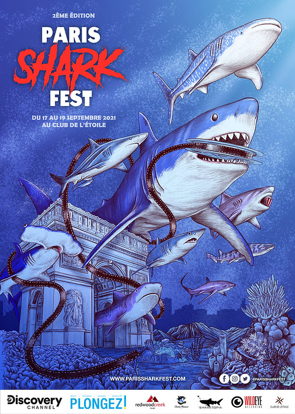 poster-PSF-2021-web.jpg
