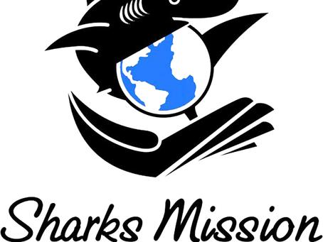 Paris Shark Fest s'allie à Sharks Mission France pour un évènement incontournable !
