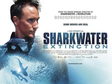 Le Paris Shark Fest lève le voile sur sa programmation documentaire