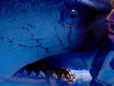 Deep Blue Sea 3 arrive cet été !