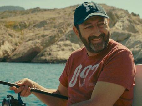 L'Année du requin - le premier film de requin français