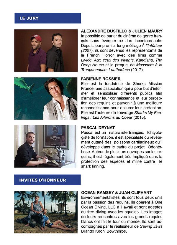 jury_et_invités.jpg