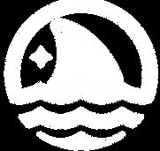 logo psf blanc.png