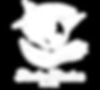 sharks mission france logo white.png