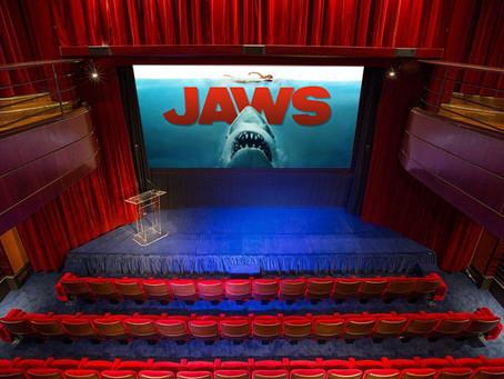 Le Paris Shark Fest révèle sa programmation !