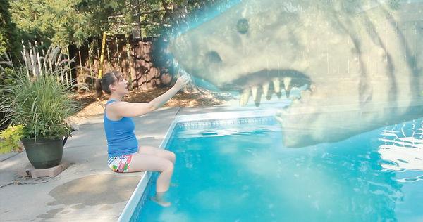 ouija shark.jpg