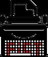LA METHODE FiCT - le guide de dramaturgie reflexif, creatif et analytique, conçu par Story Dealer (Fabrice Celeste, scenariste, script-doctor & formateur)