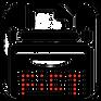 LA METHODE FiCT - la methode de scenario de Story Dealer (Celeste - scenariste, script-doctor & formateur)