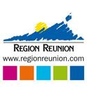 Région Réunion.jpg