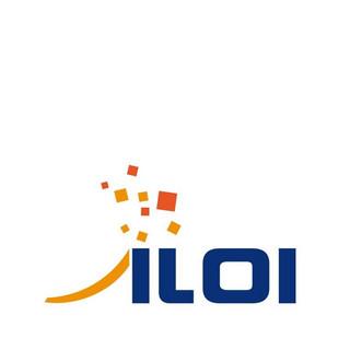 ILOI.jpg
