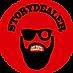 Story Dealer (Fabrice Céleste)