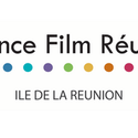 AGENCE FILM REUNION