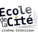 Ecole de la Cité.jpg