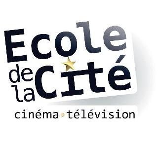 Logo Ecole de la Cité.jpg