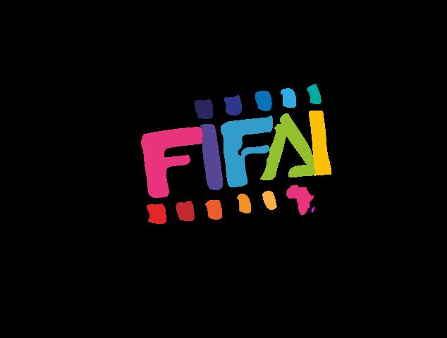 logo-fifai-2014.png