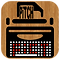 Application PiTCH FiCT by Story Dealer (Celeste - scenariste, script-doctor & formateur)
