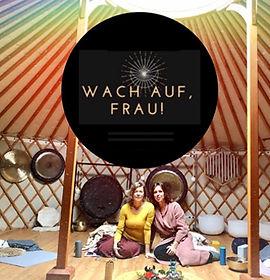 WachaufFrau_pict_gr.jpg