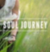 souljourney_pict_gr.jpg