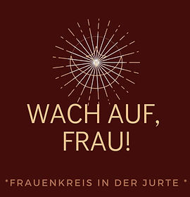 WachaufFrau_pict2_gr.jpg