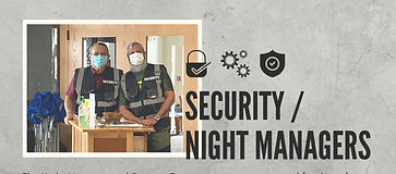 Security%20_%20Night%20Managers%20_edite