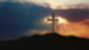 holy-cross-on-a-hill_e1vvoaxg__F0000.png
