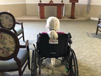 Remembering Grandma Julie