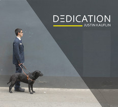 Buy Dedication CD