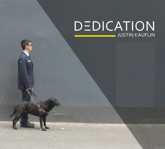 Buy Dedication CD