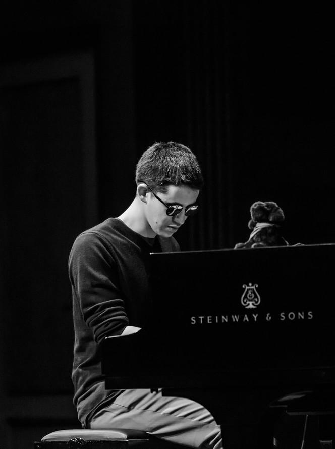 Courtesy Dzintari Concert Hall, Latvia