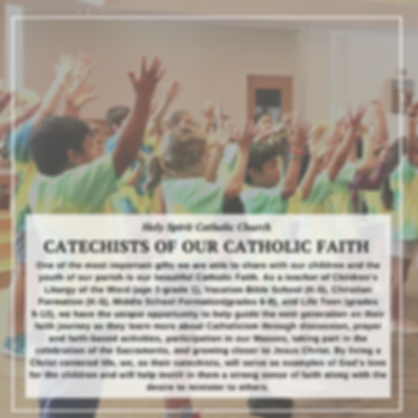 catechist new.png