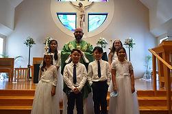 first eucharist.jpeg