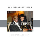 The Hang featuring the Music of Clark Terry