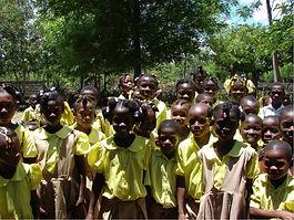 haiti2-1024x768.jpg