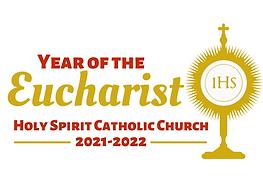Eucharist Logo(1).png