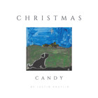 Happy Holidays & Christmas Candy!