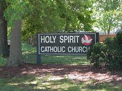 holy spirit sign.jpg