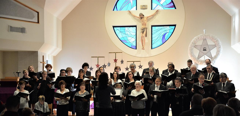 choir%204_edited.jpg