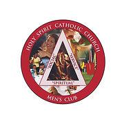 MEN'S CLUB logo SM.jpg