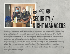 Security _ Night Managers .png