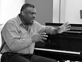 In Memoriam Mulgrew Miller