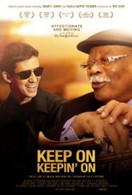 keep-on-keepin-on-streaming-56.jpg