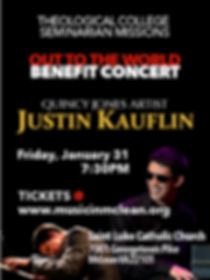 3in by 4in  TC BENEFIT CONCERT.jpeg